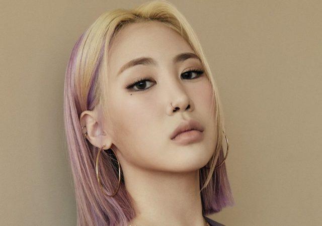 Warner Music Korea