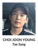 Casting Tune in for love - Choi Joon Young