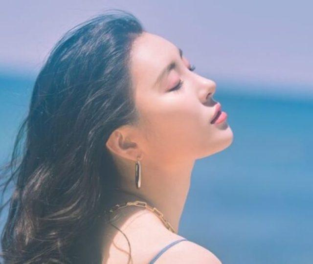 Sunmi - Comeback - PPORAPPIPPAM